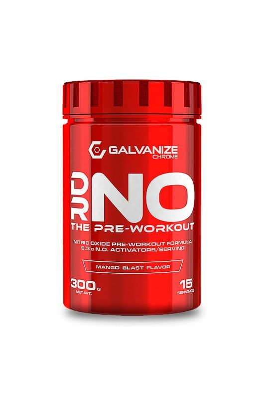 Perder-peso-Dr.-NO-the-pre-workout---300g