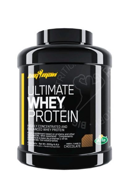 BigMan-Ultimate-Whey-Protein-2kg