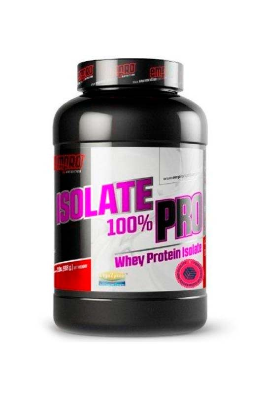 Empro-Nutrition-Isolate-Pro-908gr