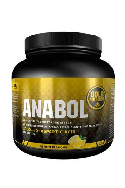 Gold-Nutrition-Anabol-Force-300g