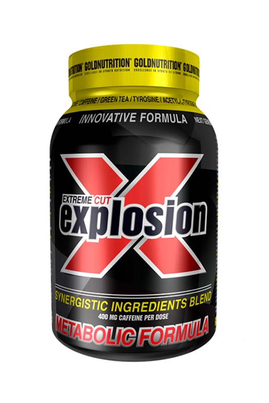 Gold-Nutrition-Extreme-Cut-Explosion-Man