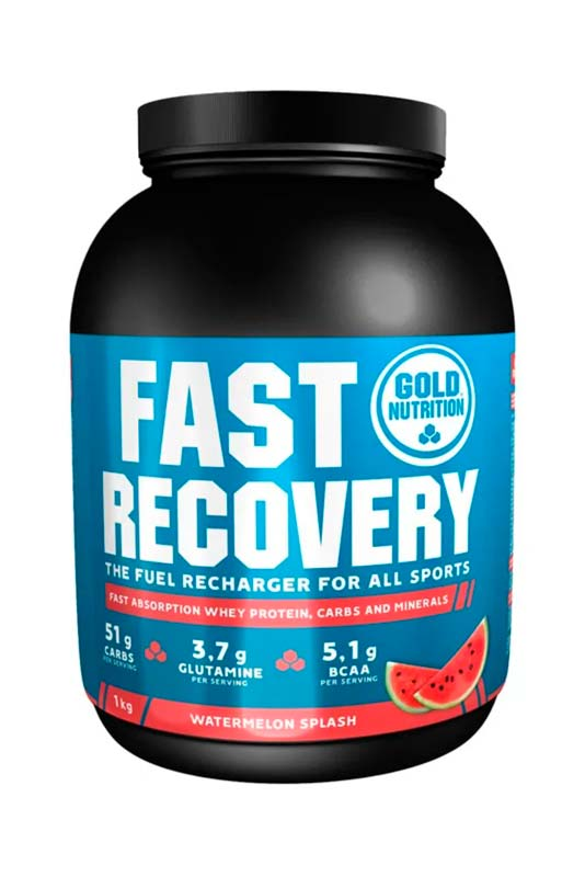 Gold-Nutrition-Fast-Recovery-1-kg