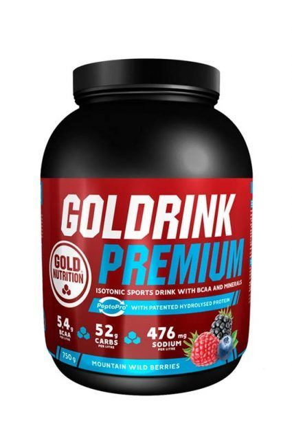 Gold-Nutrition-GOLDRINK-Premium-ISOTONIC