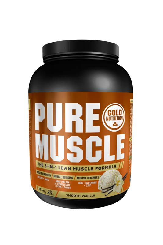 Gold-Nutrition-Pure-Mass