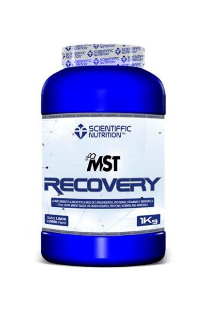 Scientiffic-Nutrition-MST-Recovery-1kg